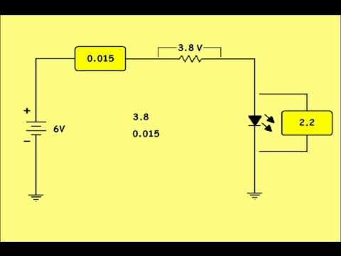 Baterias de 24 voltios recargables