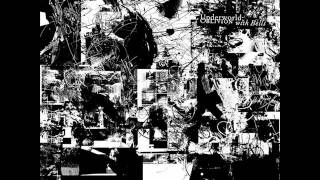 Underworld - Crocodile (Album Version)
