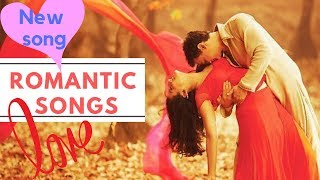 NEW BOLLYWOOD ROMANTIC HINDI LOVE SONGS 2019 Top 10 Hindi Songs
