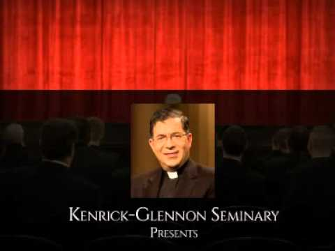 2011-04-08, Fr. Frank Pavone - Pro-life and the Culture of Life (Part 1)