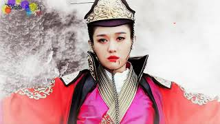 Nhạc Phim Hoa Ngữ Hay Nhất Mới Nhất | Nhạc Trung Quốc Bất Hủ Tuyển Tập