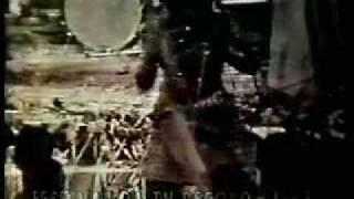 Vídeo 373 de Caetano Veloso