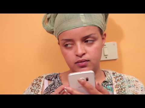 Dana Drama Season 5 Episode 18 | ዳና ድራማ ሲዝን 5 ክፍል 18