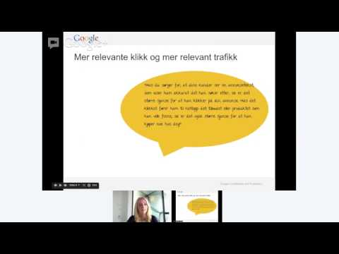 kontostruktur-hangout-on-air.html