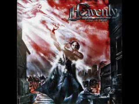 Heavenly - Illusion Part 2