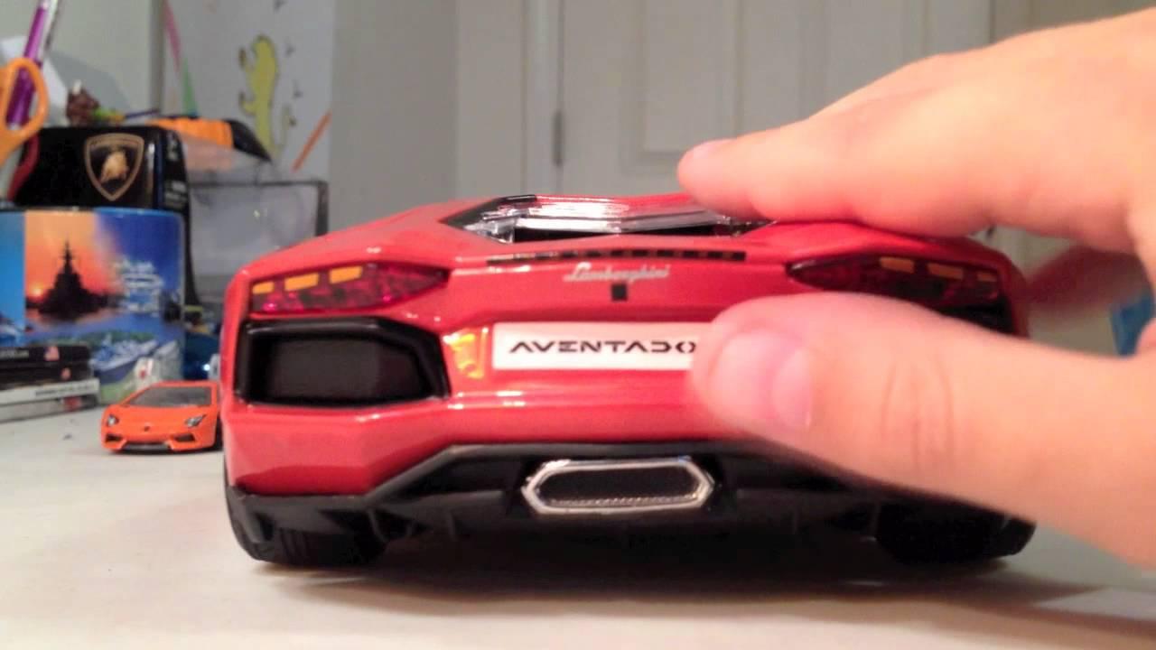 Www Lamborghini Com Build