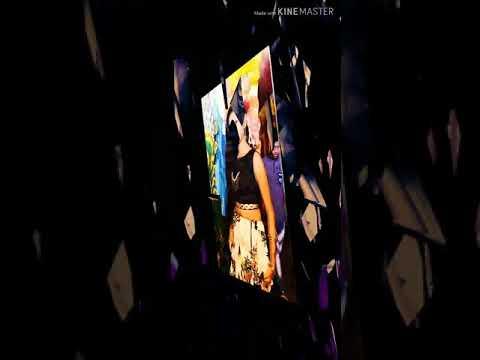 Saini sahab original video song HD wallpaper