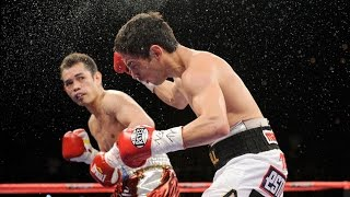 TOP 100 - Greatest Boxing Knockouts of all time - Ultimate Collection - Part1