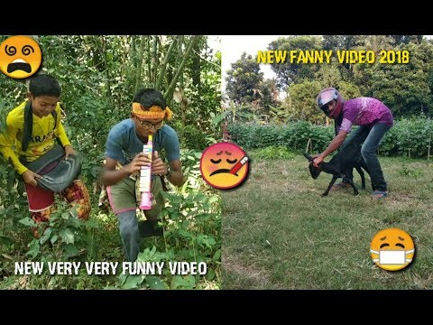 new prank bd 2018,new prank video,prank video in india,prank video funny,indian pranks very funny,ne