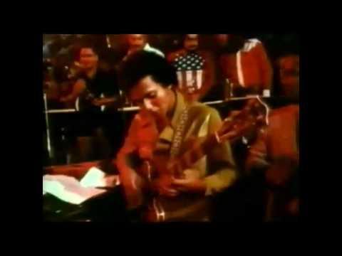 DESCARGA - FANIA ALL STARS - Bobby Valentin
