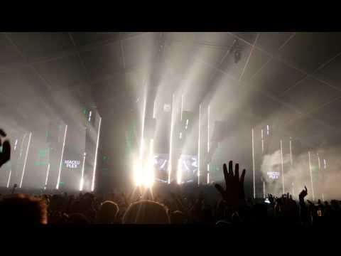 Maceo Plex Awakenings Festival DAY 2 AREA Y  (Spaarnwoude, Amsterdam)