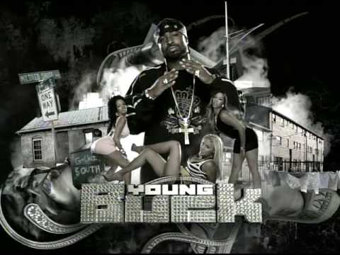 I Know You Want Me  	is listed (or ranked) 8 on the list The Best Young Buck Songs