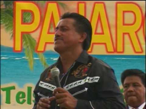 WALTER VILLATORO LO MEJOR DE LA MUSICA DESDE Guatemala