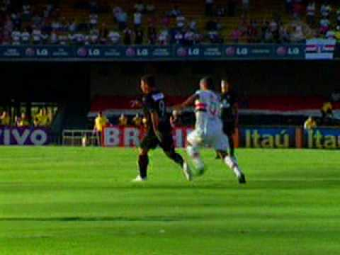 Luciano Do Vale - Enloquece C  Gol De Ronaldo video
