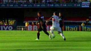 Luciano do Vale - Enloquece c/ Gol de Ronaldo