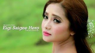 Eigi Saigee Hero - Official Music Video Teaser Release