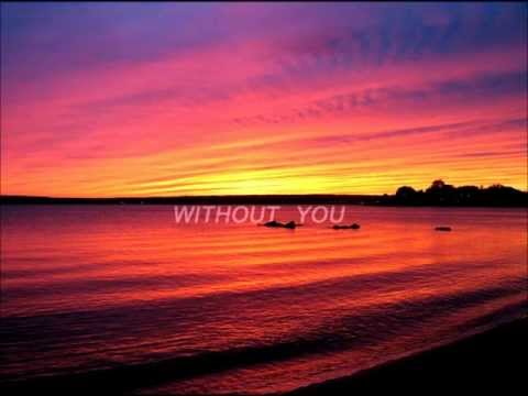 One Two - Without You