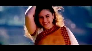 Aa Jee Le Ek Pal Mein  sh janom-- Movie Kyon Ki , Salman khan--Karina kapoor
