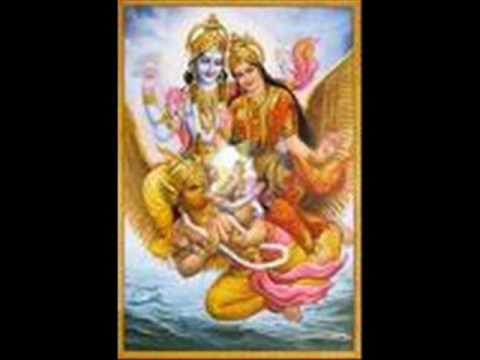 Narayanathe Namo Namo.wmv