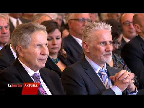 #tvberlin #berlin #nachrichten vom 1.Oktober 2014