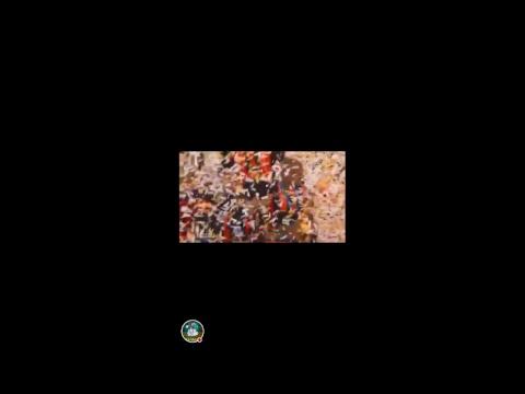 Стрим игры ВКонтакте.Смотрим финал Кубок Украини Шахтар-Динамо