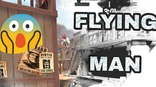 download musica Flying Man Guns of boom