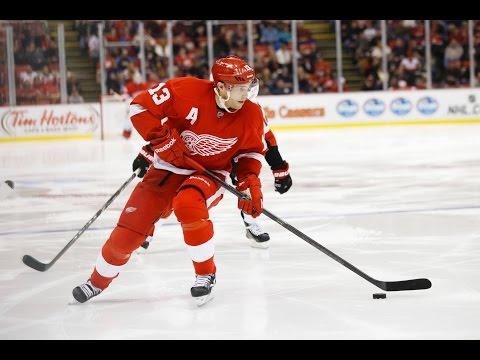 Best Dangles in NHL History