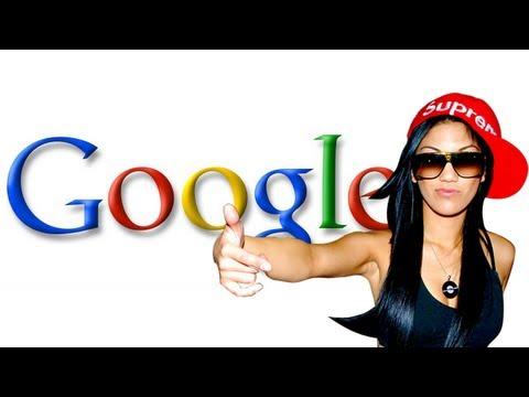 Rap de Google traductor truco curioso
