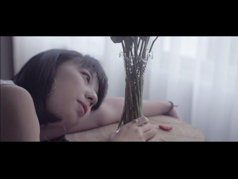 好樂團 GoodBand ─《我把我的青春給你》Official Music Video