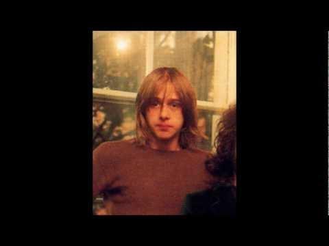 Falling In Love Again ( early version ) - Danny Kirwan