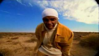 Клип Mystikal - Danger (Been So Long) ft. Nivea