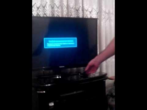 как ловить больше каналов на телевизоре