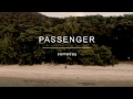 Passenger | Someday