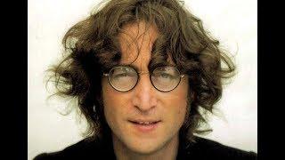 John Lennon - Be My Baby ... (audio)