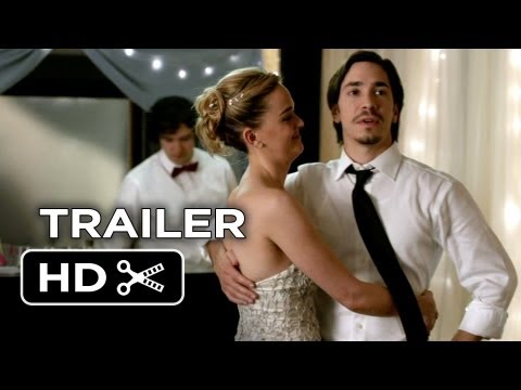 Best Man Down Official Trailer #1 (2013) - Justin Long, Jess Weixler Movie HD