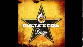 Watch Poets Of The Fall King Of Fools video