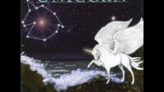 Watch Unicorn Avylonia thats How The Story Began video