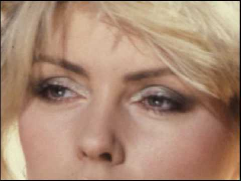 Blondie - My Last Date (With You)