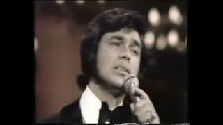 Watch Engelbert Humperdinck When Theres No You video
