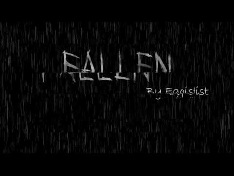 Kanefusa Fansub Egoist Fallen