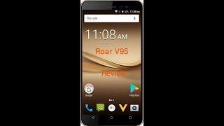 Download Symphony Roar V95 3Gp Mp4