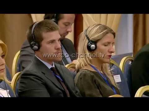 Nuk ka amnisti për evazionin - Top Channel Albania - News - Lajme