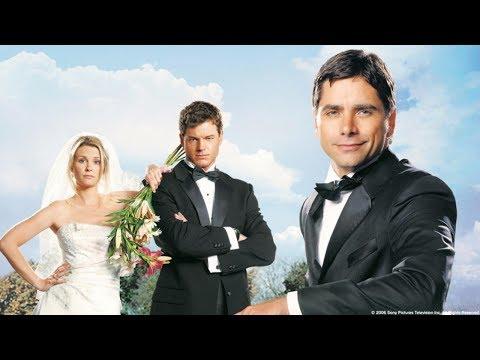 Wedding Wars - La Guerra de las Bodas - Español Latino