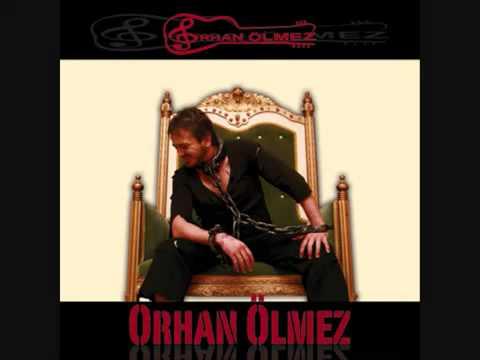 Orhan Ölmez - Hayirlisi Olsun (2011)
