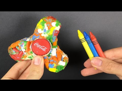 4 Awesome Life Hacks or Toys