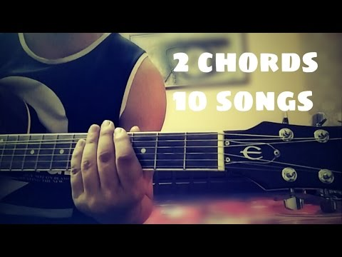 Songs with guitar chords g c d 3694227 - es-youland.info