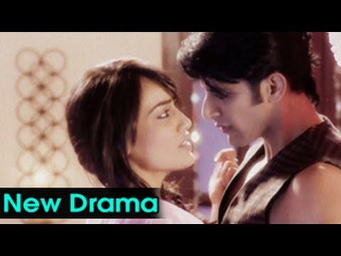 Qubool Hai 3rd July 2014 FULL EPISODE | HIGH VOLTAGE DRAMA in Aahil & Sanam's LIFE