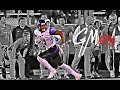 II Untouchable II Troy Grant Jr Official Junior Highlights mp3