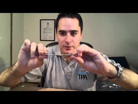 #13 Como hacer levitar un billete Magia Accesible Truco Revelado