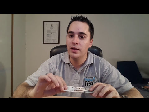 Como hacer levitar un billete -- Magia Accesible Truco Revelado